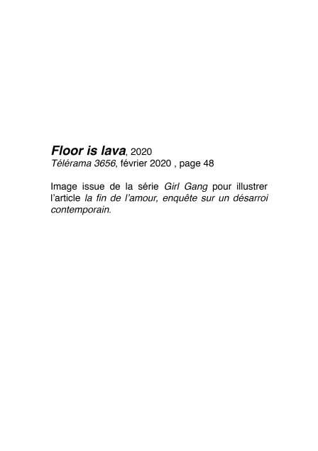 http://www.anaiscastaings.com/files/gimgs/th-12_floor is lava.jpg