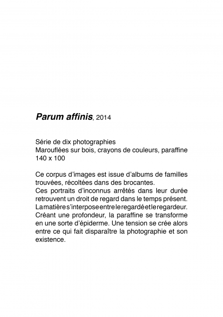 http://www.anaiscastaings.com/files/gimgs/th-32_texte new parum.jpg